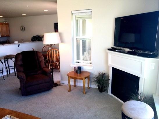 1600 W Ocean Ave 523, Westport, WA - USA (photo 5)
