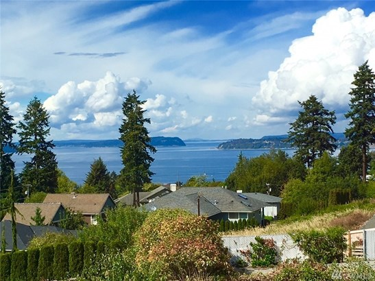 1404 Goat Trail Loop Road, Mukilteo, WA - USA (photo 1)