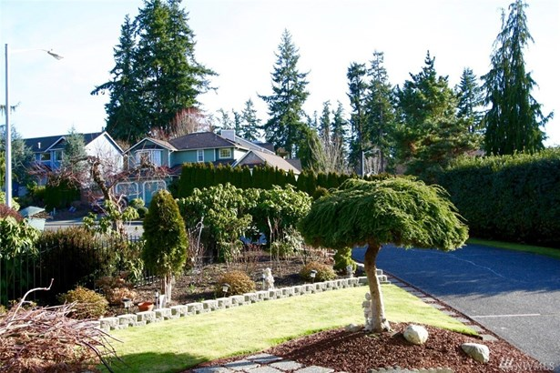 1404 Goat Trail Loop Road, Mukilteo, WA - USA (photo 4)