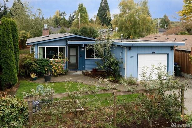 8432 S 17th St, Tacoma, WA - USA (photo 1)