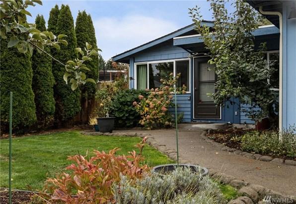 8432 S 17th St, Tacoma, WA - USA (photo 2)