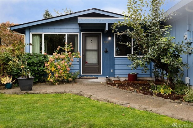 8432 S 17th St, Tacoma, WA - USA (photo 3)