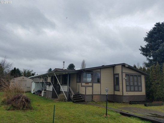 34398 Bryan, Scappoose, OR - USA (photo 4)