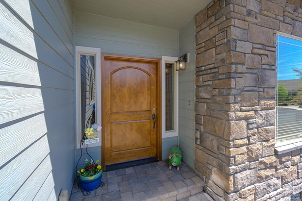 20878 Covey Court, Bend, OR - USA (photo 3)