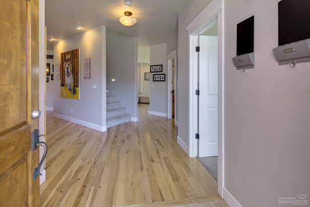 20878 Covey Court, Bend, OR - USA (photo 4)