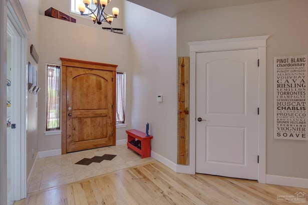 20878 Covey Court, Bend, OR - USA (photo 5)