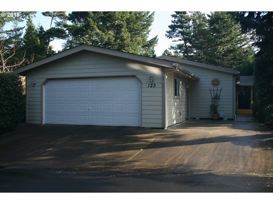 1600 Rhododendron Dr 123, Florence, OR - USA (photo 1)