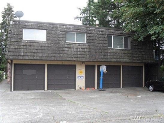 13951 Se 173rd Place, Renton, WA - USA (photo 1)