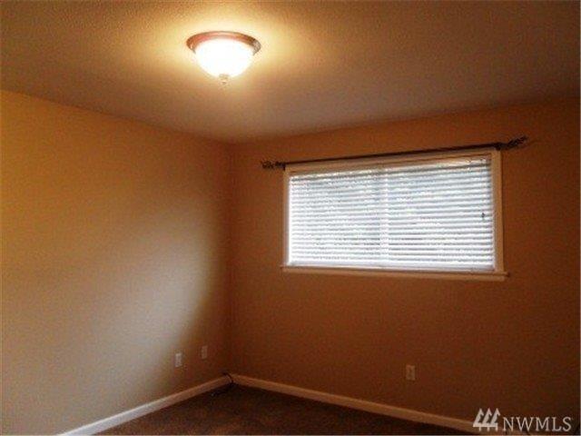 13951 Se 173rd Place, Renton, WA - USA (photo 3)