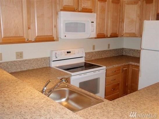 13951 Se 173rd Place, Renton, WA - USA (photo 4)