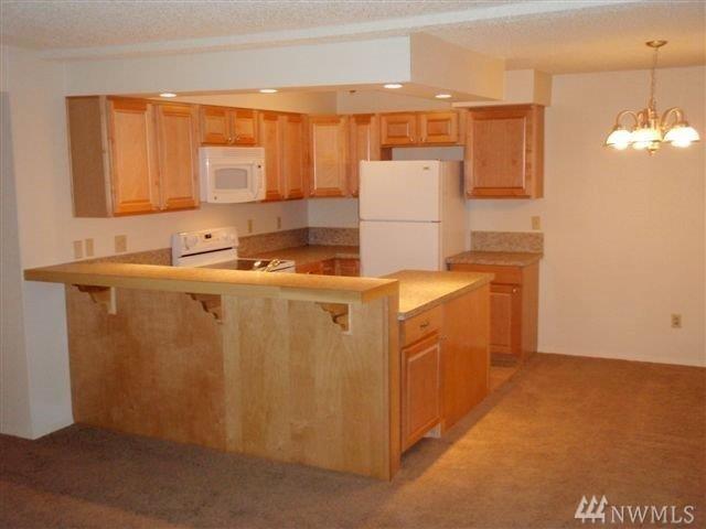 13951 Se 173rd Place, Renton, WA - USA (photo 5)