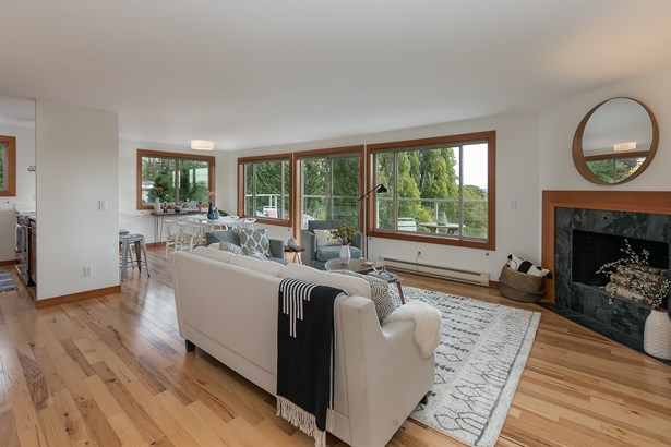 1730 Taylor Ave N 406, Seattle, WA - USA (photo 3)