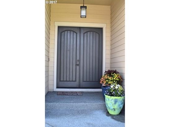 17404 Ne 30th Ct, Ridgefield, WA - USA (photo 2)