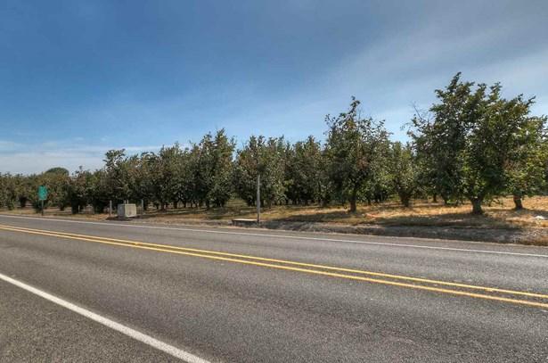 2989 Buena Crest Ln, Salem, OR - USA (photo 2)