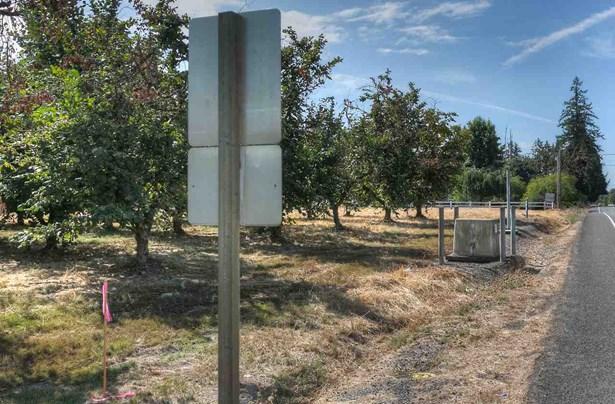 2989 Buena Crest Ln, Salem, OR - USA (photo 3)