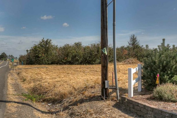 2989 Buena Crest Ln, Salem, OR - USA (photo 4)