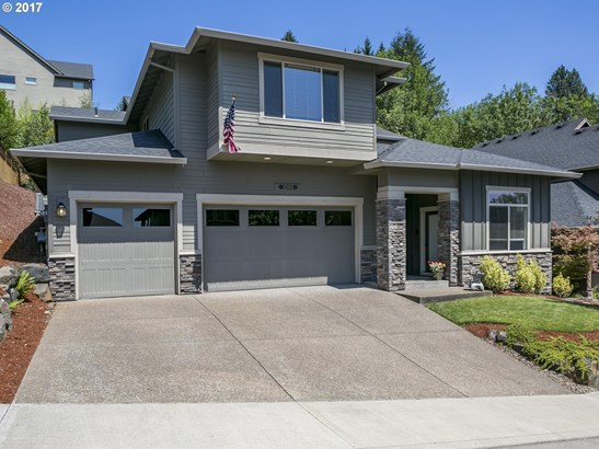 12465 Sw Autumnview St, Tigard, OR - USA (photo 1)