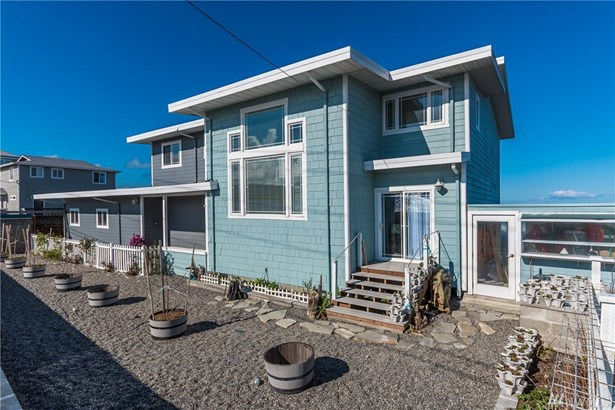 2575 West Beach Rd, Oak Harbor, WA - USA (photo 4)