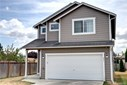 257 Sunset Dr, Pacific, WA - USA (photo 1)
