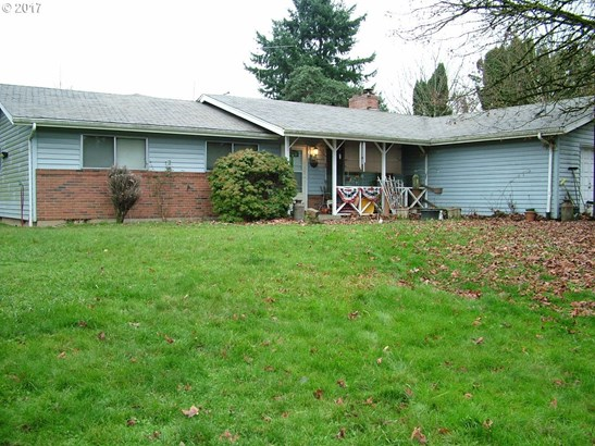 5310 Ne 60th St, Vancouver, WA - USA (photo 1)