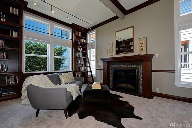 6940 Parshall Place Sw, Seattle, WA - USA (photo 3)