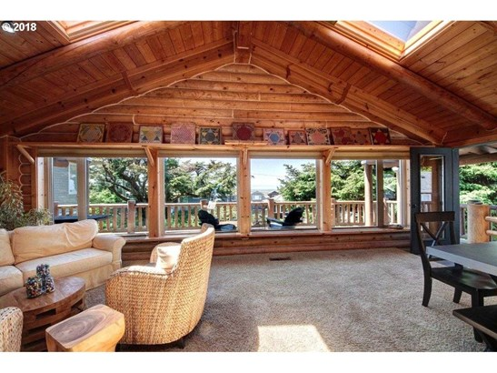 1740 View Point Ter, Cannon Beach, OR - USA (photo 5)