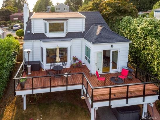 11522 Durland Ave Ne, Seattle, WA - USA (photo 2)