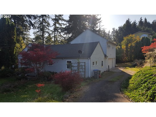 12660 Sw 135th Ave, Tigard, OR - USA (photo 1)