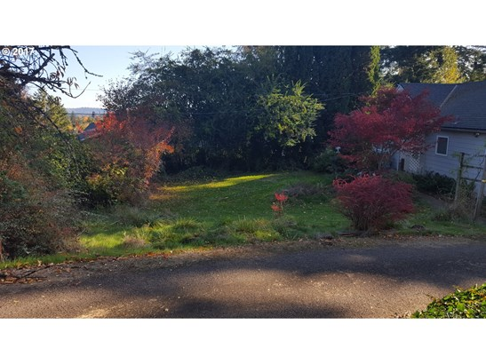12660 Sw 135th Ave, Tigard, OR - USA (photo 2)