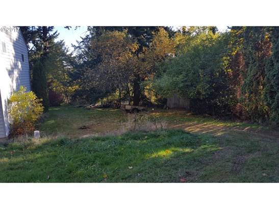 12660 Sw 135th Ave, Tigard, OR - USA (photo 3)