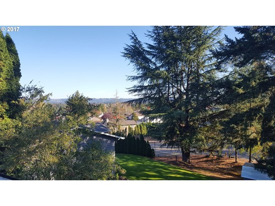 12660 Sw 135th Ave, Tigard, OR - USA (photo 5)
