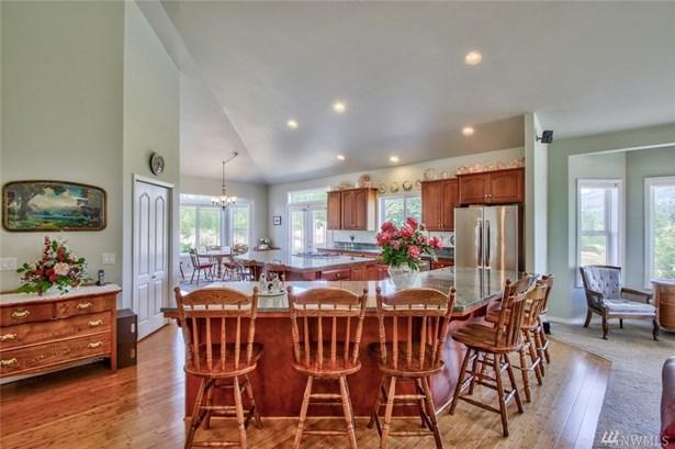 24528 Wiseman Lane, Mount Vernon, WA - USA (photo 3)