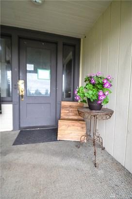 639 N Sprague Ave, Tacoma, WA - USA (photo 2)