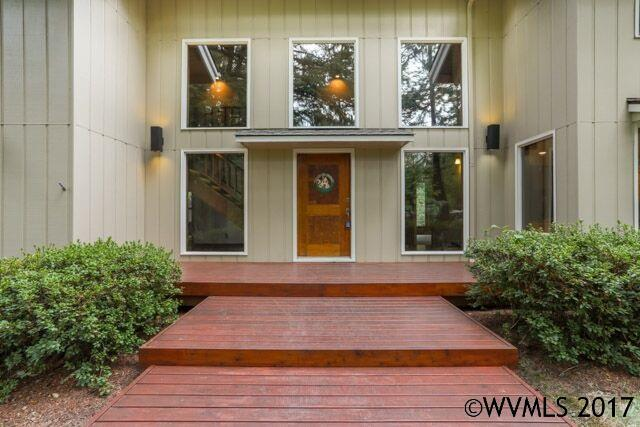 5172 Springhill Dr, Albany, OR - USA (photo 2)