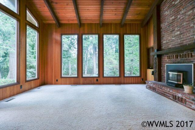 5172 Springhill Dr, Albany, OR - USA (photo 3)