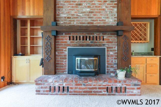 5172 Springhill Dr, Albany, OR - USA (photo 4)