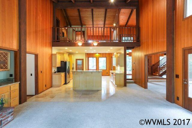5172 Springhill Dr, Albany, OR - USA (photo 5)