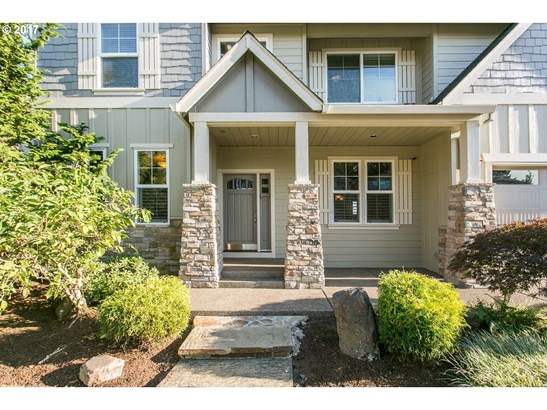 2471 Crestview Dr, West Linn, OR - USA (photo 2)