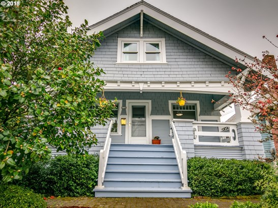 4738 Se Madison St, Portland, OR - USA (photo 2)