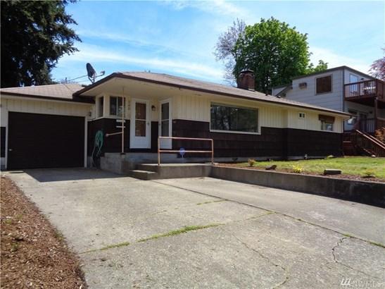 320 East Bay Dr Ne, Olympia, WA - USA (photo 1)