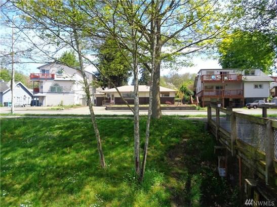320 East Bay Dr Ne, Olympia, WA - USA (photo 2)