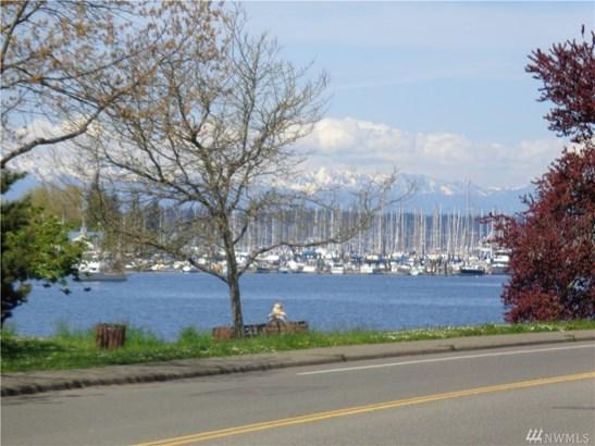 320 East Bay Dr Ne, Olympia, WA - USA (photo 4)