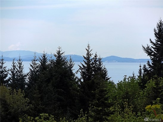 122 View Ridge Dr, Port Angeles, WA - USA (photo 3)