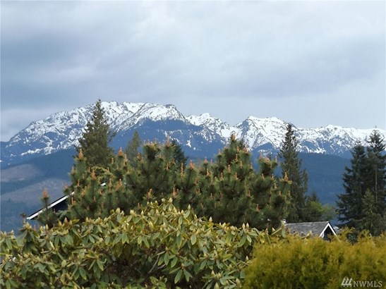 122 View Ridge Dr, Port Angeles, WA - USA (photo 4)