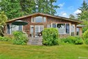 37870 Vista Key Dr Ne, Hansville, WA - USA (photo 1)