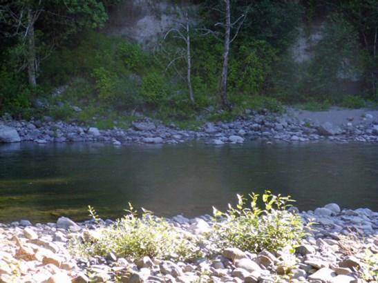 18409 115th St Ne, Granite Falls, WA - USA (photo 2)