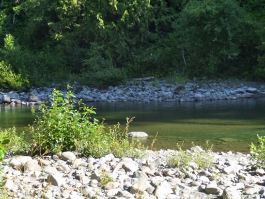 18409 115th St Ne, Granite Falls, WA - USA (photo 4)