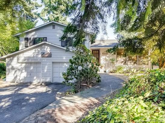 12542 12th Ave Ne, Seattle, WA - USA (photo 1)