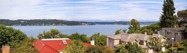 8544 53rd Ct Ne, Seattle, WA - USA (photo 1)