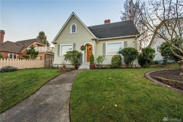 3008 N 13th St, Tacoma, WA - USA (photo 1)